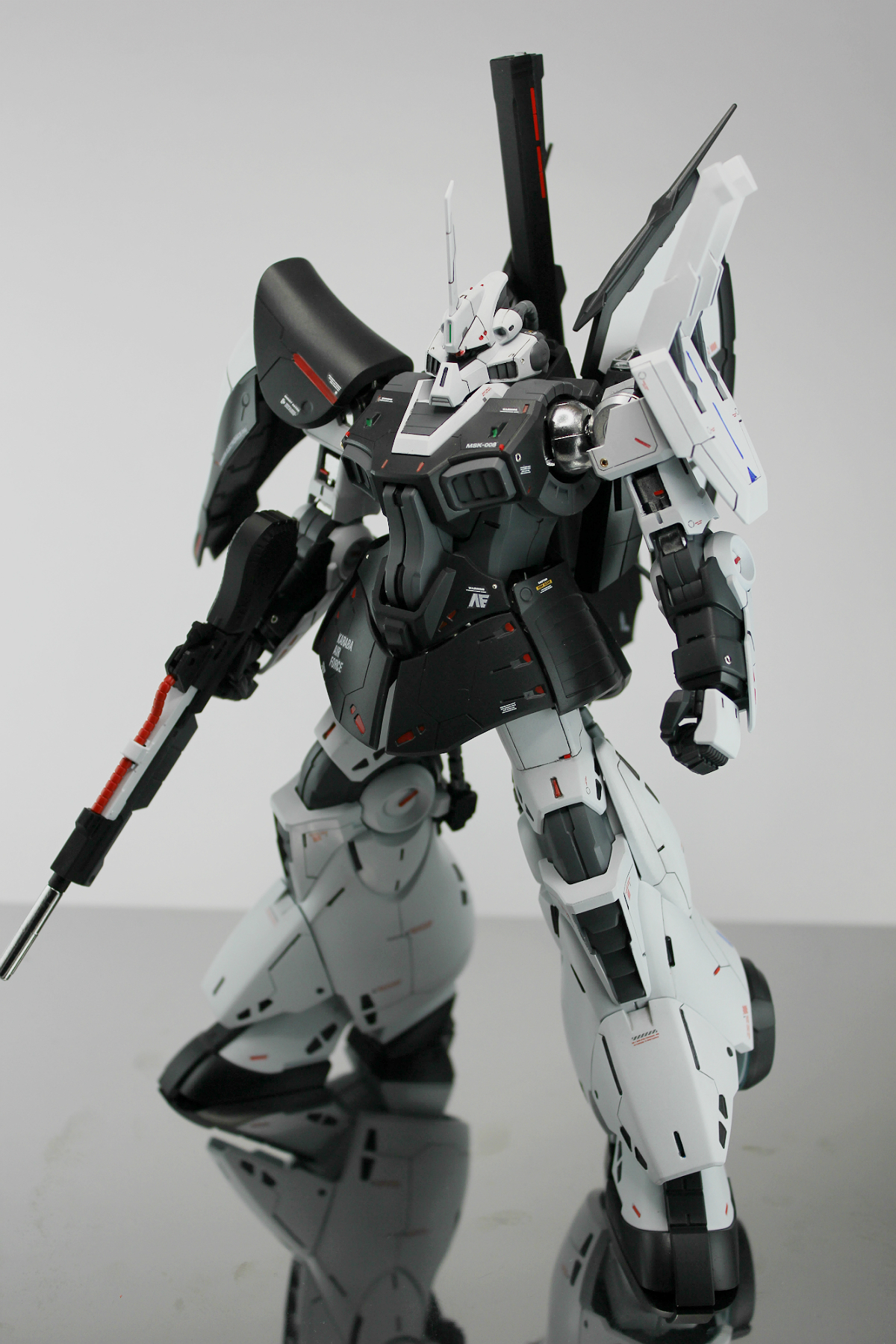 Robotunit8