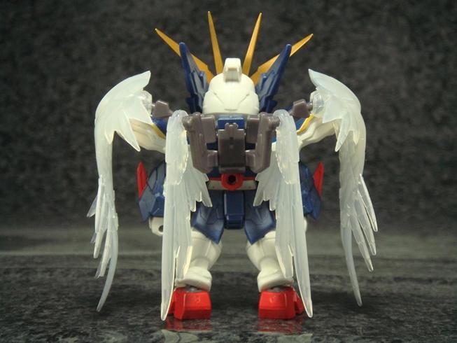 DSC05352NES_wingzeroew