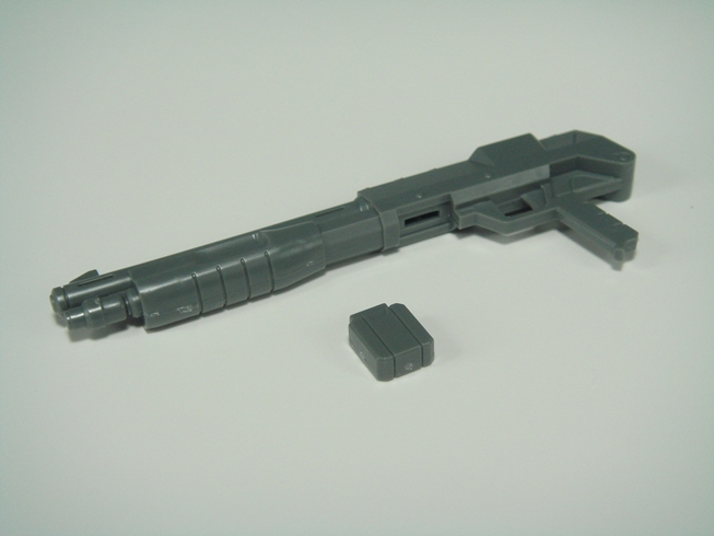 Kabakali035