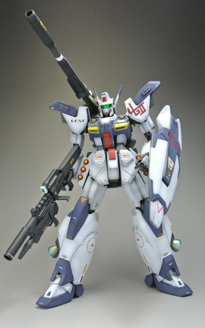 hdg02