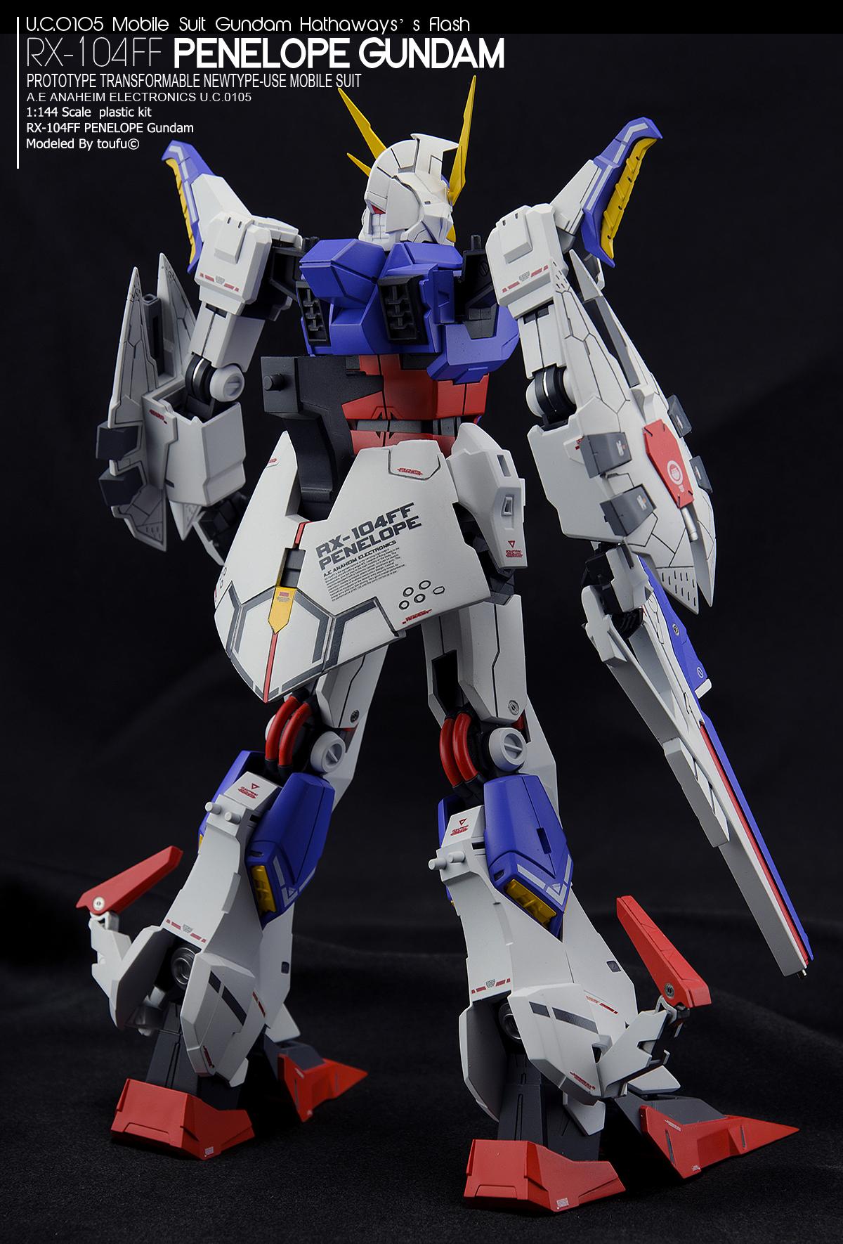 mc 1  144 rx