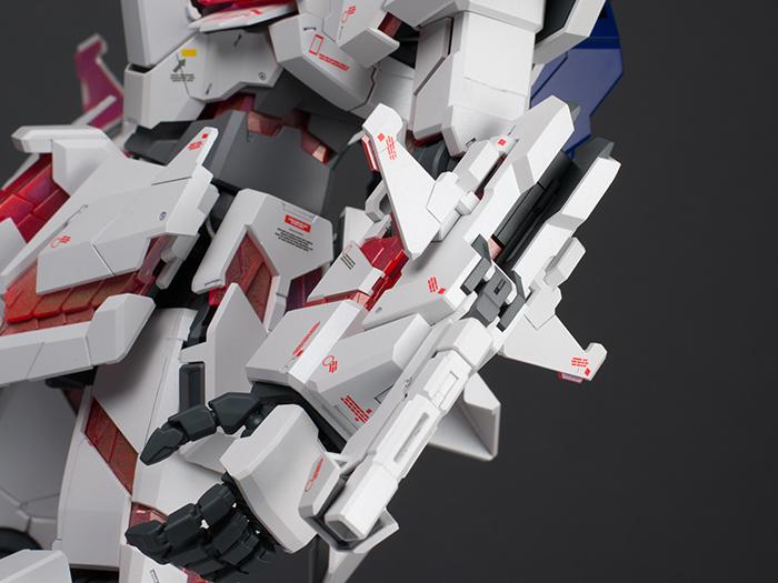 pg_unicorn3005
