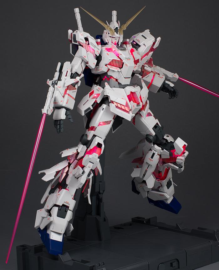pg_unicorn3012