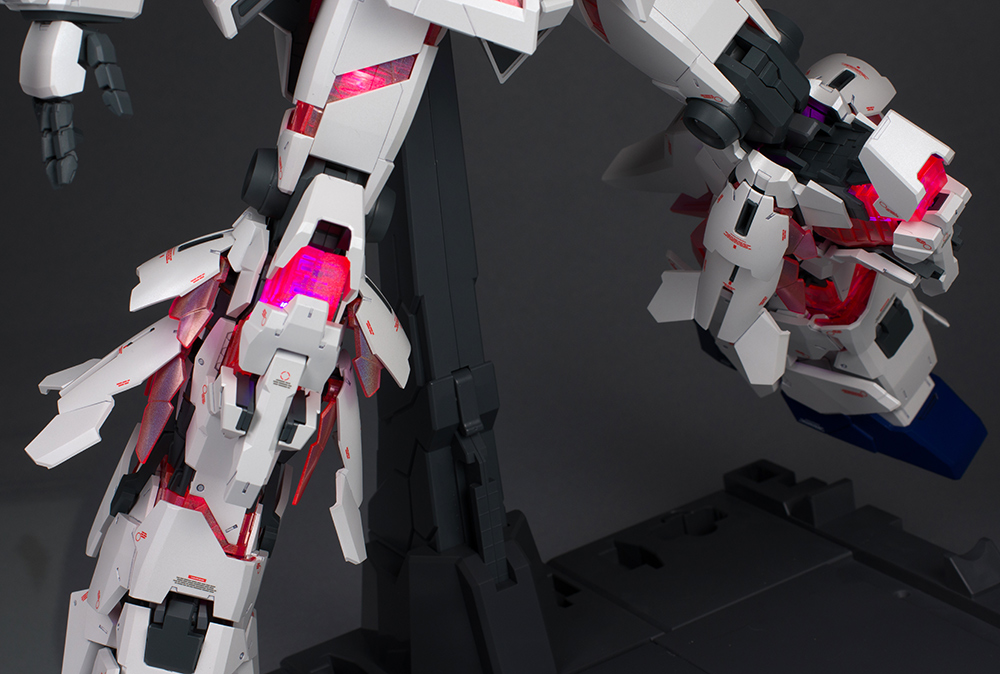 pg_unicorn3013
