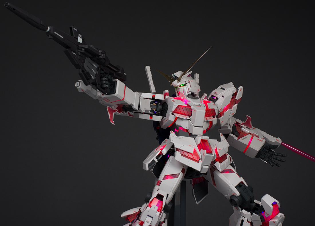 pg_unicorn3014