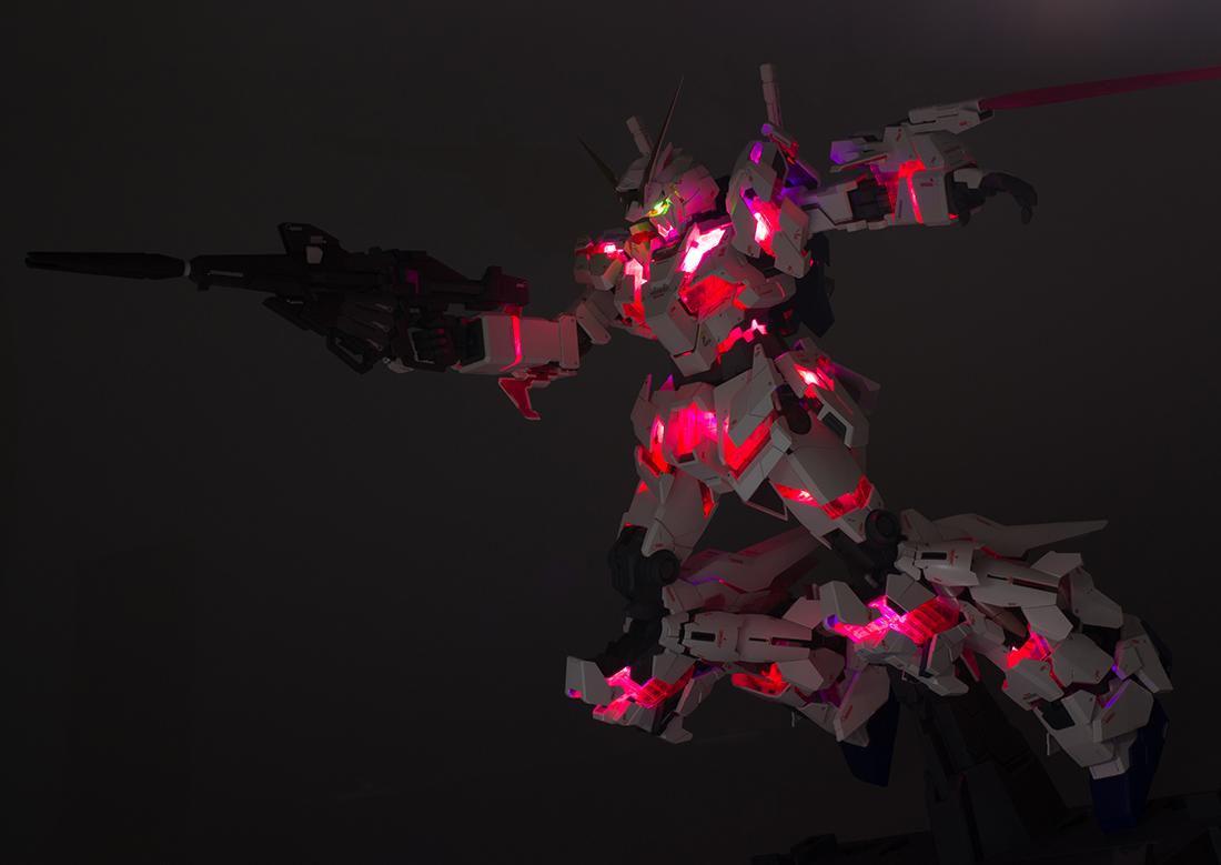 pg_unicorn3017