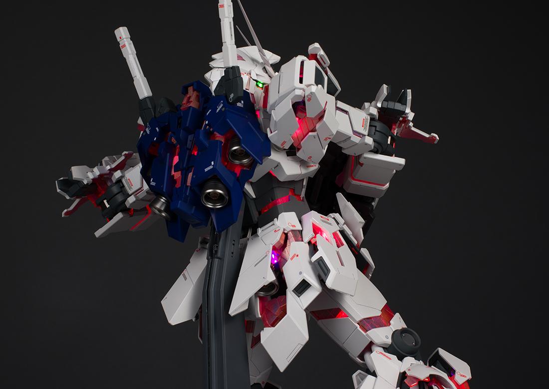 pg_unicorn3019