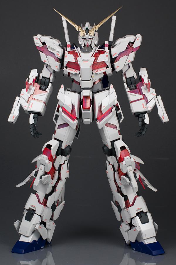pg_unicorn3025