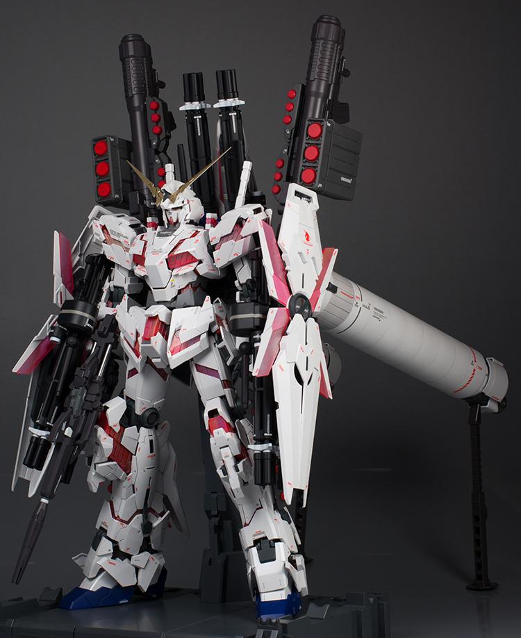 pg_unicorn3037