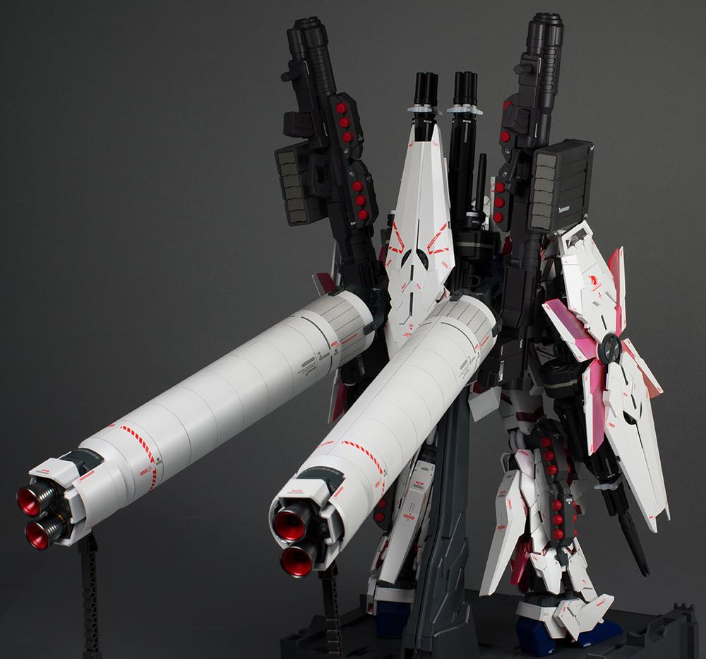 pg_unicorn3040