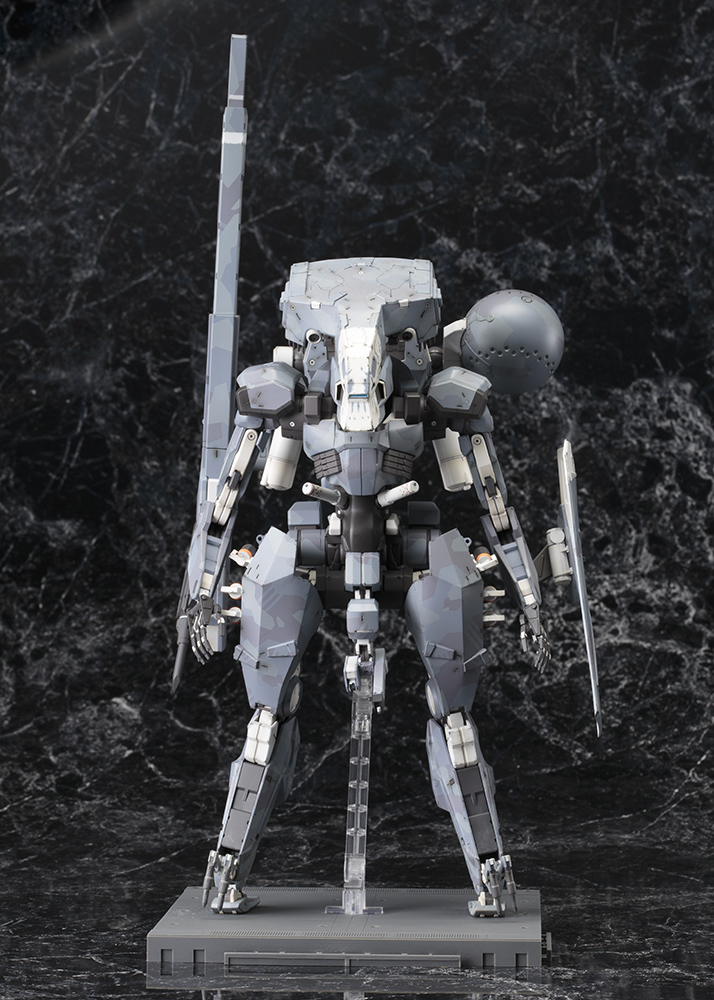 KP350_rex2_u02_02