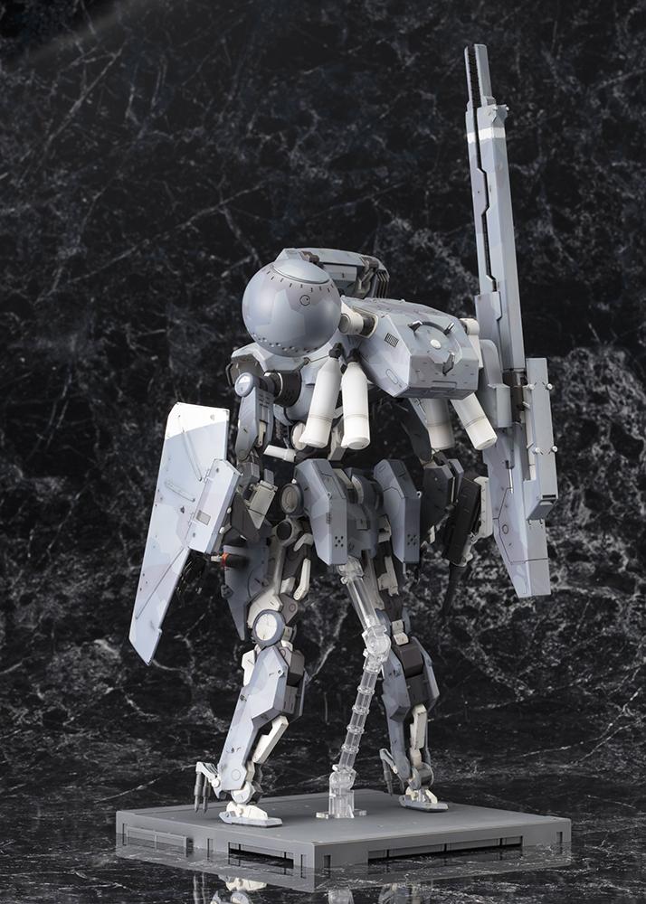 KP350_rex2_u04_02