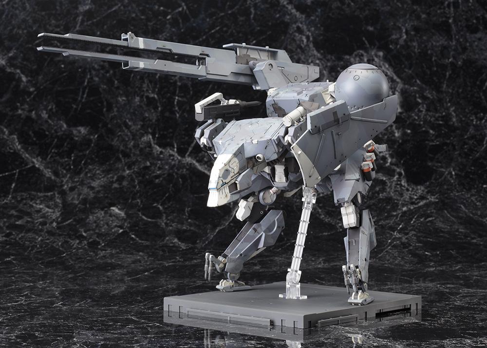 KP350_rex2_u07_02