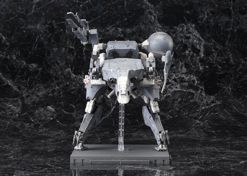 KP350_rex2_u08_02