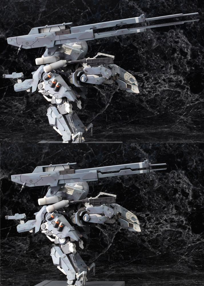 KP350_rex2_u17_02