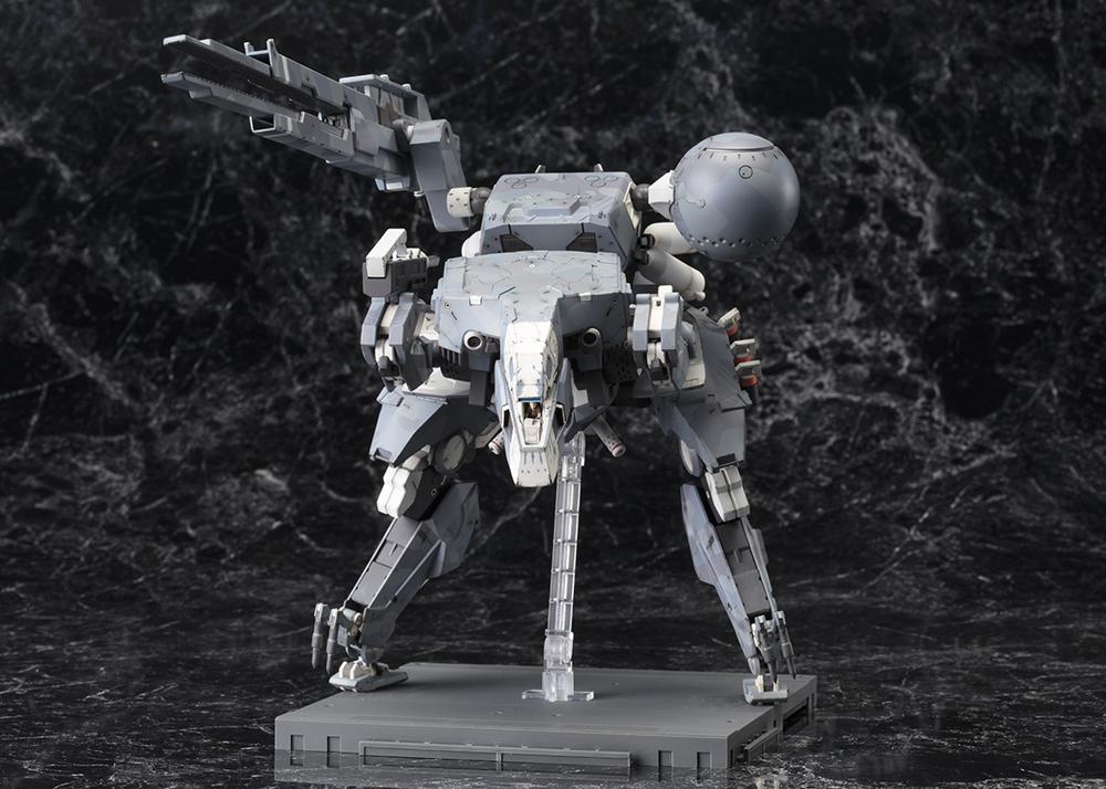 KP350_rex2_u18_02