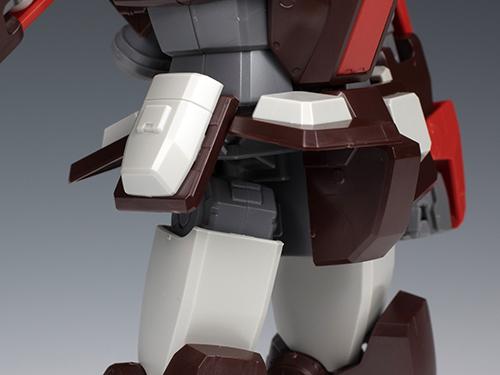 mg_heavy026