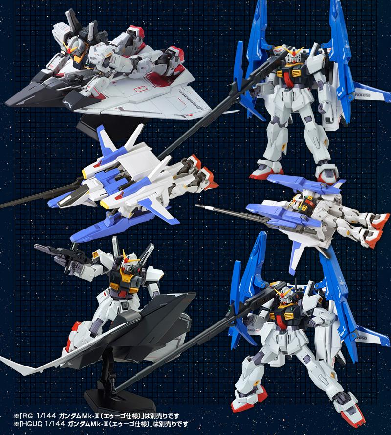 20151014_g_diffencer_armor_09