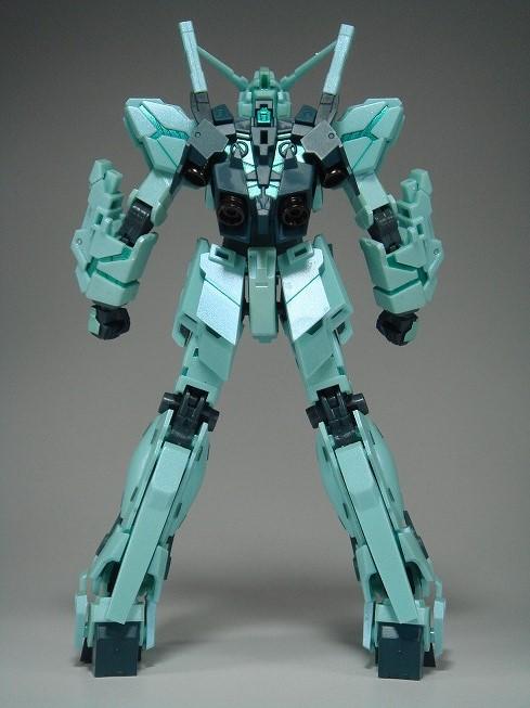 DSC07613