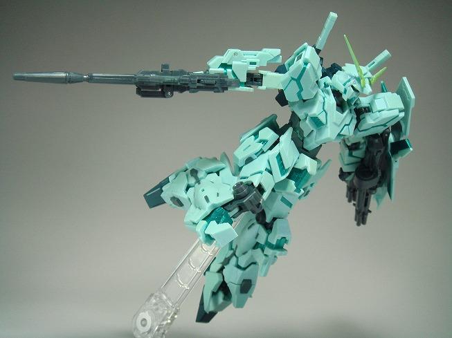 DSC07682