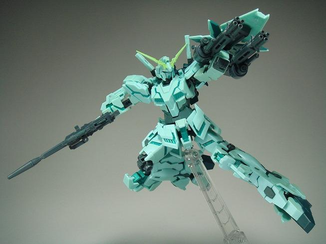 DSC07685