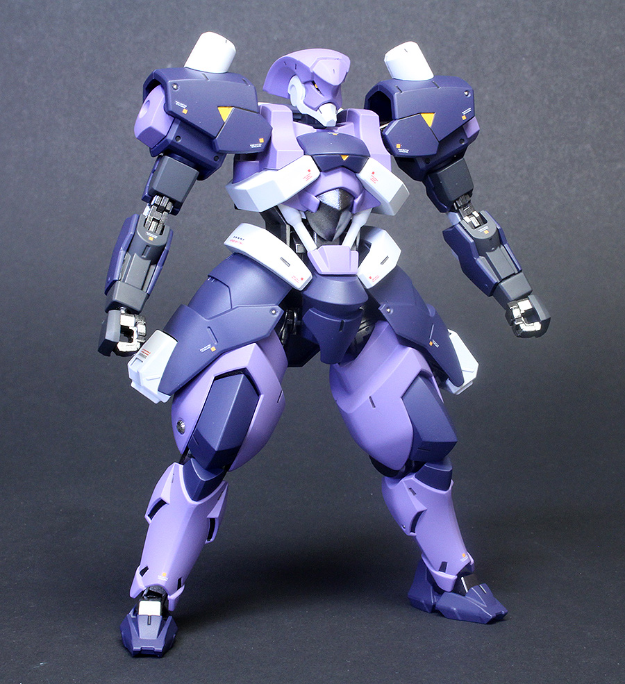 G Coating [Painted Build REVIEW]...