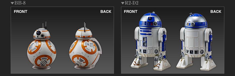 1-12_STAR_WARS_BB-8_1_DEC2015_BANDAI_2592.jpg~original