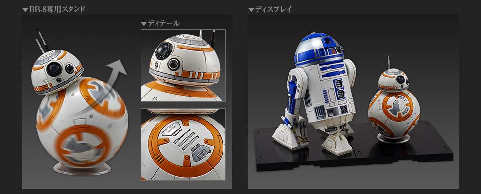 1-12_STAR_WARS_BB-8_2_DEC2015_BANDAI_2592.jpg~original