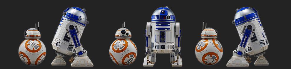 1-12_STAR_WARS_BB-8_R2-D2_3_DEC2015_BANDAI_2592.jpg~original