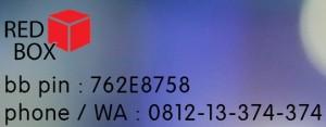 1597118_213675875497373_122990978_o