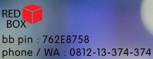 1597118_213675875497373_122990978_o1