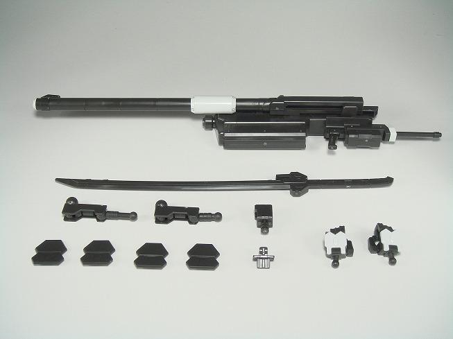 DSC08553