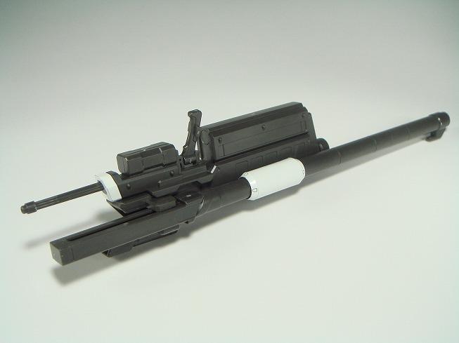 DSC08571