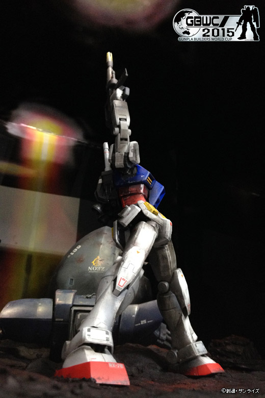 GUNPLA_WORLDCUP2015_JAPAN_JUNIOR_LASTSHOOTING_HATAMEI_3.jpg~original