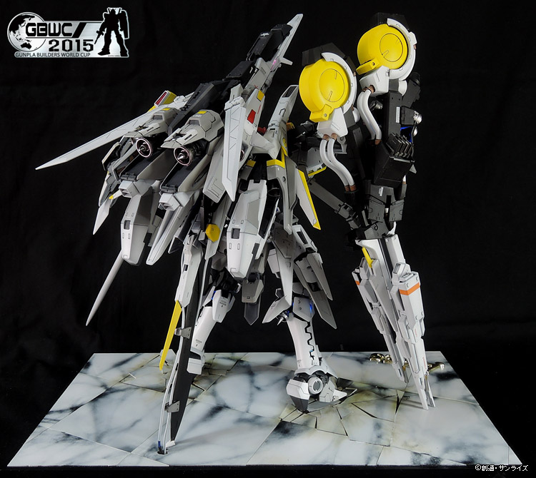 GUNPLA_WORLDCUP2015_JAPAN_OPENCOURSE_1ST_TALLGEESE_A_ARES_THE GOD OF WAR_ROKU_2.jpg~original