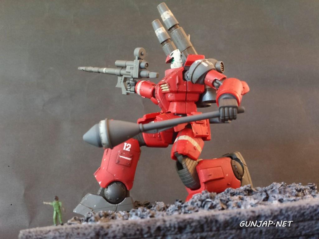 guncannon 10