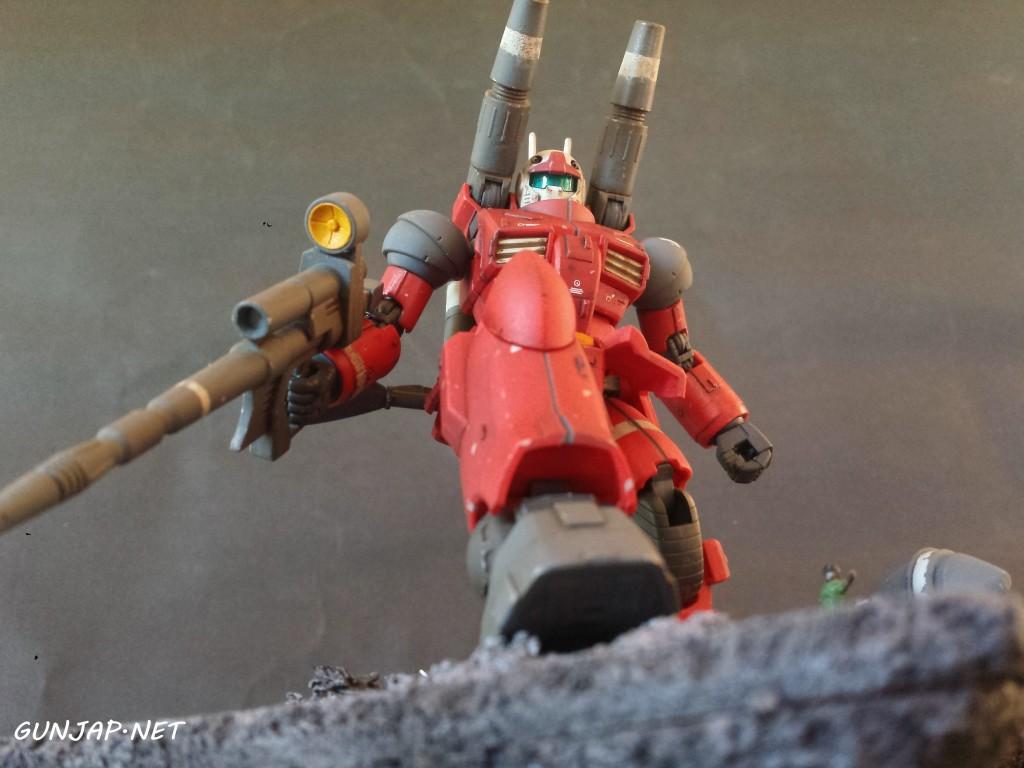 guncannon 6