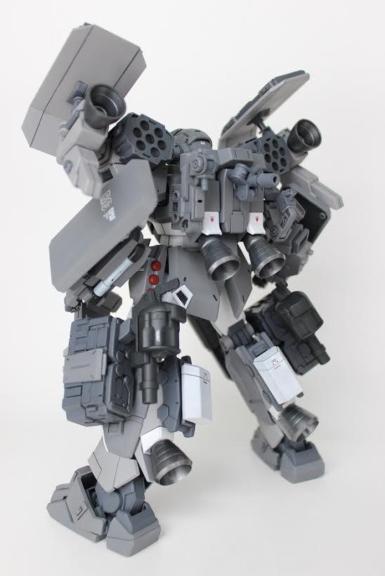 gundam-3.5
