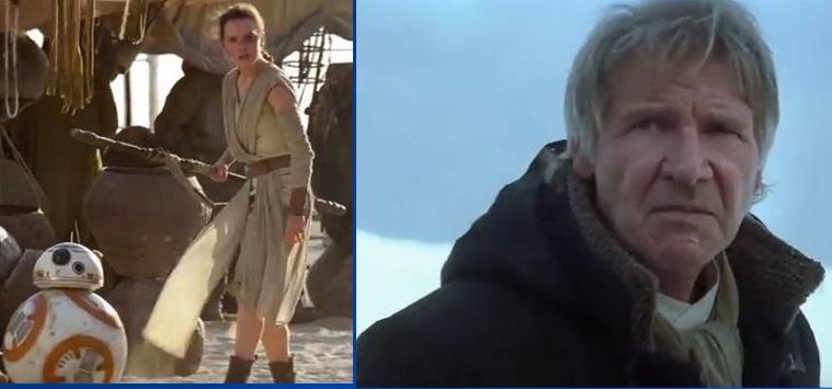 star wars the force awakens gunjap