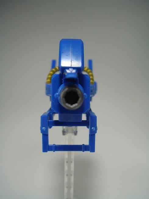 DSC08776