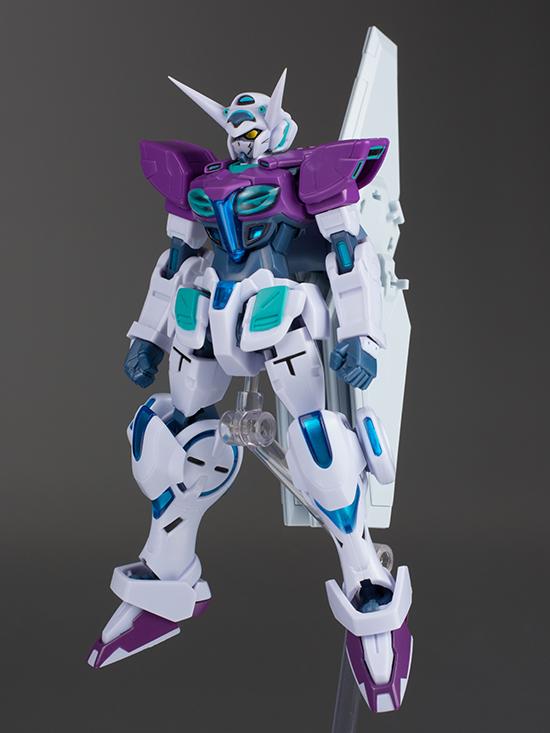 robot_reflector005
