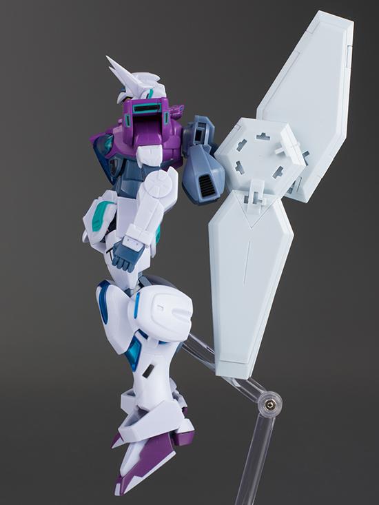 robot_reflector006