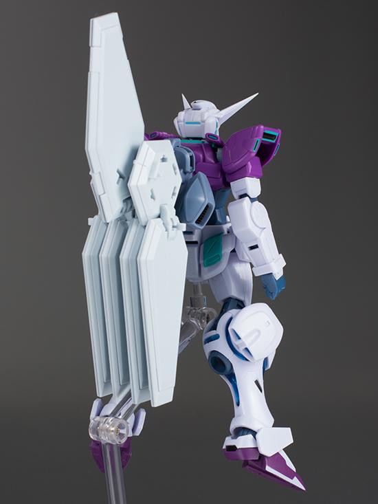 robot_reflector007