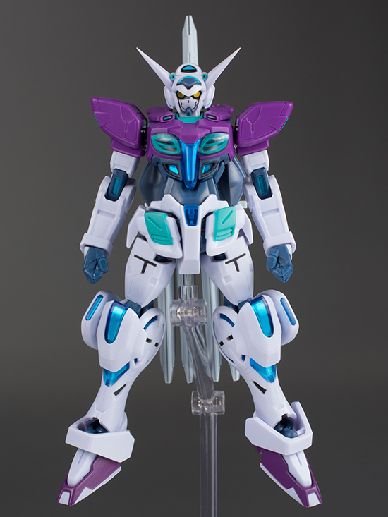 robot_reflector008