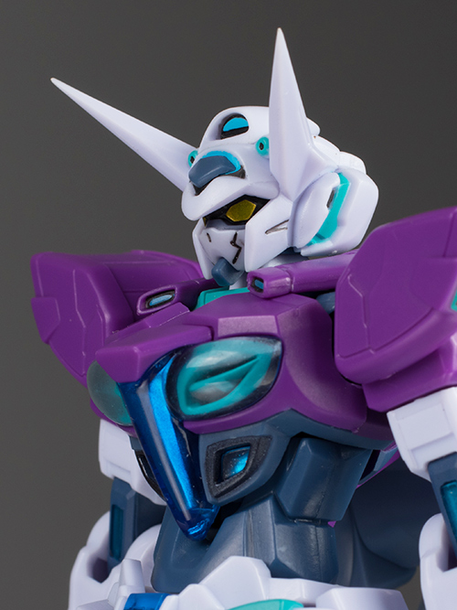 robot_reflector009
