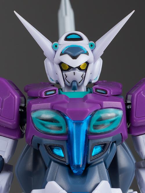 robot_reflector010