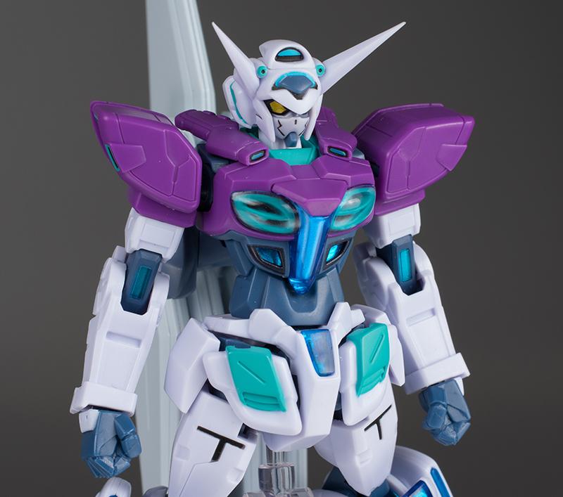 robot_reflector011