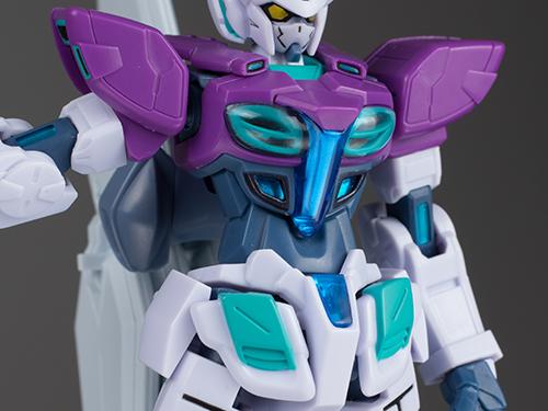 robot_reflector012