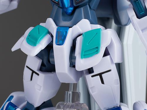 robot_reflector013