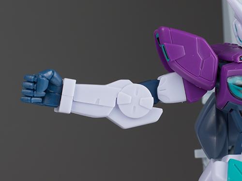 robot_reflector014